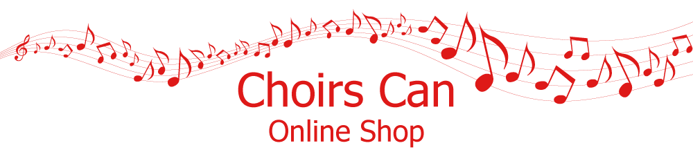 Choirs-Can-Shop-Banner